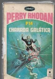 olx0122 livro p14 charada galática perry rhodan