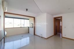 Apartamento para alugar com 2 dormitórios em Petrópolis, Porto alegre cod:338546