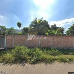 Casa à venda em Jardim imbarie, Duque de caxias cod:c85fdbb4dc2
