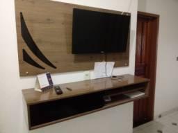 Vendo TV 32 e Painel
