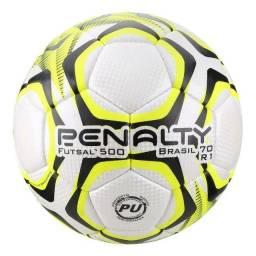 Bola Futsal Penalty Brasil 70 R1