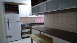 {SJ} Apartamento/Aluguel/3Dormitórios/St Maria/Jacareí