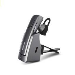 Fone de ouvido awei wireless Smart in-car