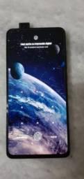 Xiaomi MI 9T PRO (Troco!!) leia