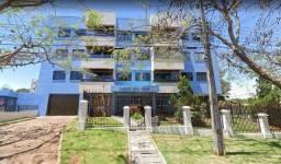 Título do anúncio: Apartamento à venda por R$ 320.000,00 - Residencial Jardim D'Itália - Foz do Iguaçu/PR