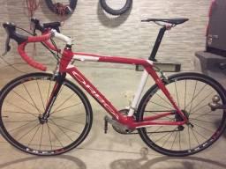 Bike speed Orbea 54