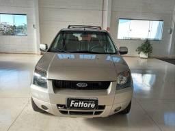 Título do anúncio: Ford Ecosport 4WD 4P