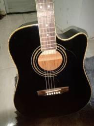 Violão Cort ad880