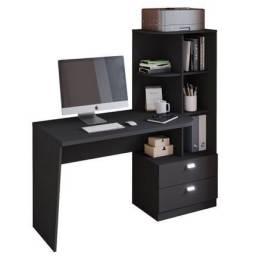 Oferta!! Mesa Elisa para Computador - Apenas R$399,00