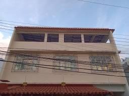 Casa para Locação, Colatina / ES