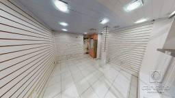 Título do anúncio: Loja comercial para alugar em Copacabana, Rio de janeiro cod:674