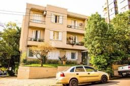 Apartamento à venda com 2 dormitórios em Moinhos de vento, Porto alegre cod:321948