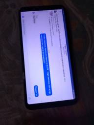 Xiaomi mi 8 lite, aceito troca no pocophone x3 128gb