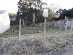 Terreno,Gravataí,Mato Alto,10x30,Ótima Localização,escriturada