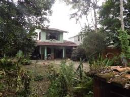 Vendo Casa - Nova Angra