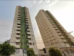 Apartamento com 02 quartos, 01 suíte e 64m² na Cidade Alta em Cuiabá (COD.12564)
