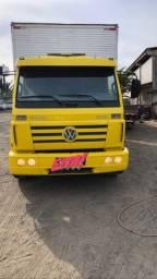 Caminhão 13 180 worker