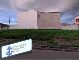 PRV lote Solar do Porto excelente localização bairro tranquilo próximo a Porto Canoa