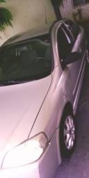 Astra hatch 2004