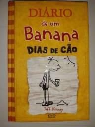 Livros Infantis a partir de R$30!!!
