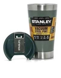 Copos Térmicos Stanley com Abridor Verde / até 10 x cartão / Entrego Local