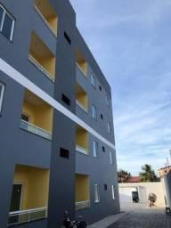 RT-Apartamento Novo para locação no Icarai, Próximo a Tabuba e Cumbuco