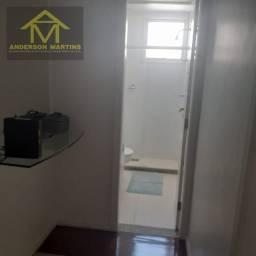 Cobertura 5 quartos na Praia da Costa Cód: 16772 L
