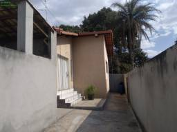 Título do anúncio: Casa em Igarapé, Bairro Canarinho com 02 quartos, 02 banheiros