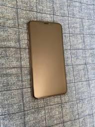 iPhone XS Max 64GB Gold (Leia)