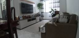 Amplo- Fachada revestida-Suíte-Porcelanato-Cozinha Ampla-Aceita Fgts