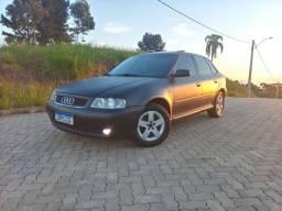Audi a3 1.8 aspirado 2006