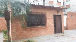 Apartamento à venda com 3 dormitórios em Cristal, Porto alegre cod:AG56356477