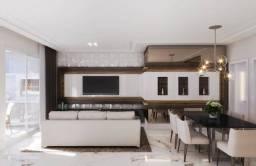 Apartamento para venda com 70 metros quadrados com 2 quartos em Perequê - Porto Belo - SC