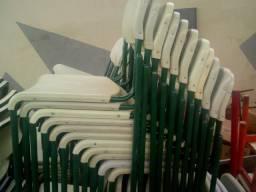 Cadeiras em excelente estado (barato)