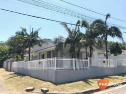 Casa à venda na Urussanguinha 03 quartos com suíte