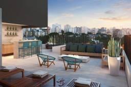 Apartamento à venda com 2 dormitórios cod:AP1397_IM
