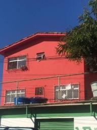 Apartamento Vila da Sudene Ipsep