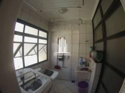 Apartamento à venda com 3 dormitórios em Vila formosa, São paulo cod:AP34454_MPV