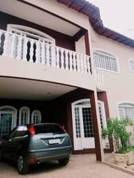 Aceito troca por casa em Maceió, Casa localizada no setor de mansões de Sobradinho,
