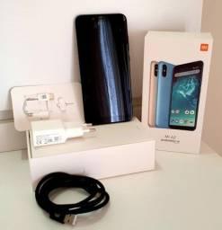 <br><br>Smartphone Xiaomi Mi A2
