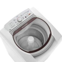 Vendo lavadora (ler descrição)