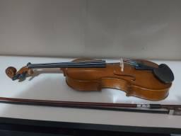 Violinos infantil de 1/2