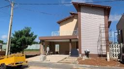 Construção de Casas de Alto Padrão Terras Alphaville