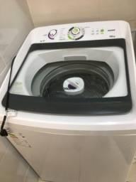 Vendo máquina de lavar cônsul 12kg