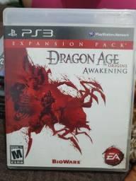 Dragon Age Origins Expansion Pack