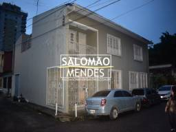Casa de dois pavimentos, prox. ao Bosque, 5/4 sendo 3 suítes CA00027