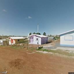 Casa à venda em Quadra 28 lote 328 imperial, Vacaria cod:6a1be7cdbf6