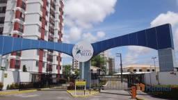 Título do anúncio: Apartamento no Condomínio Canto Belo, bairro Jabotiana