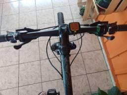 Bike Colli aro 29