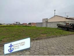 PRV Vendo lote em uma excelente localização Solar do Porto